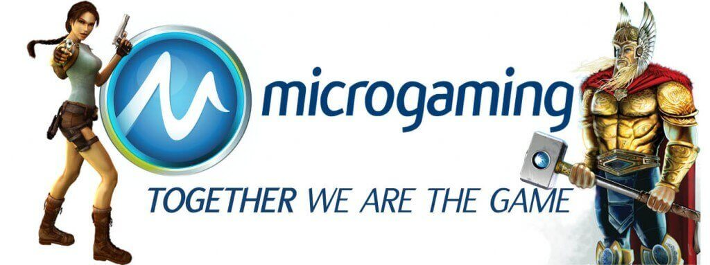 Micorgaming