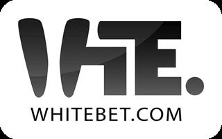 Whitebet