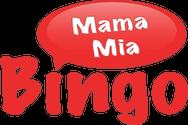 Kokeile uutta pelityyppiä MamaMia Bingolla