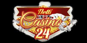 netticasino24