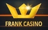 frank-casino160x100