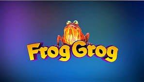 froggrog