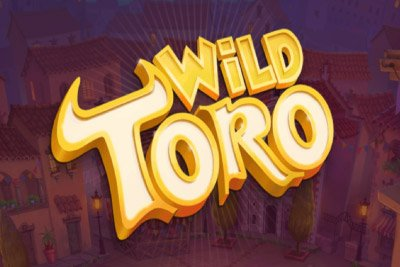 wild_toro_slot