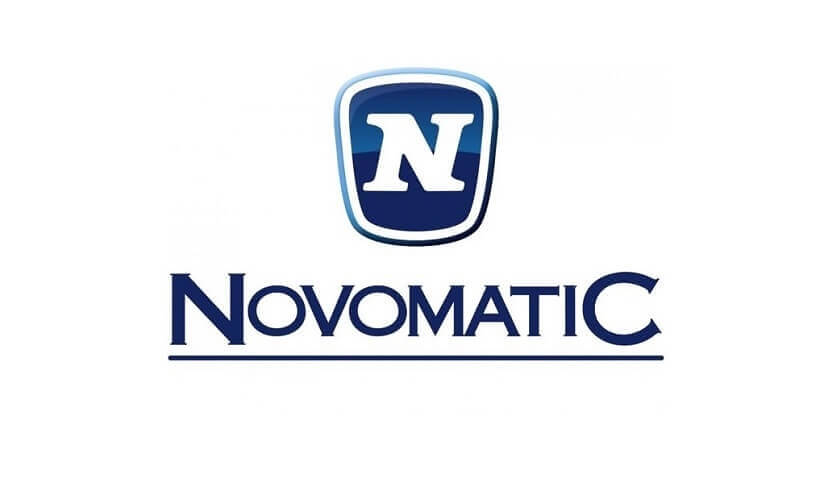 novomatic-casinos