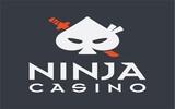 ninjacasino